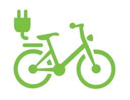 Vente Vélos Électriques