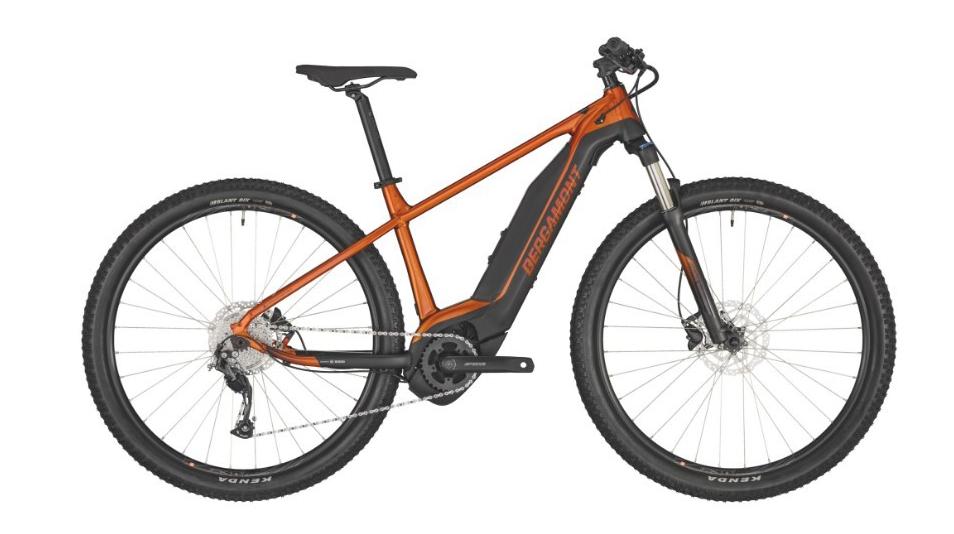 vélo-électrique-bruno-vélo