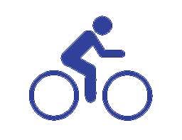 Vente Vélos