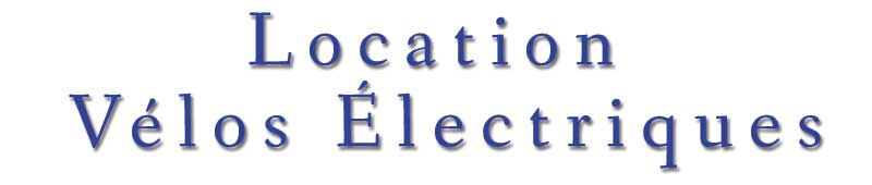 location-velo-electriques-bruno-velo