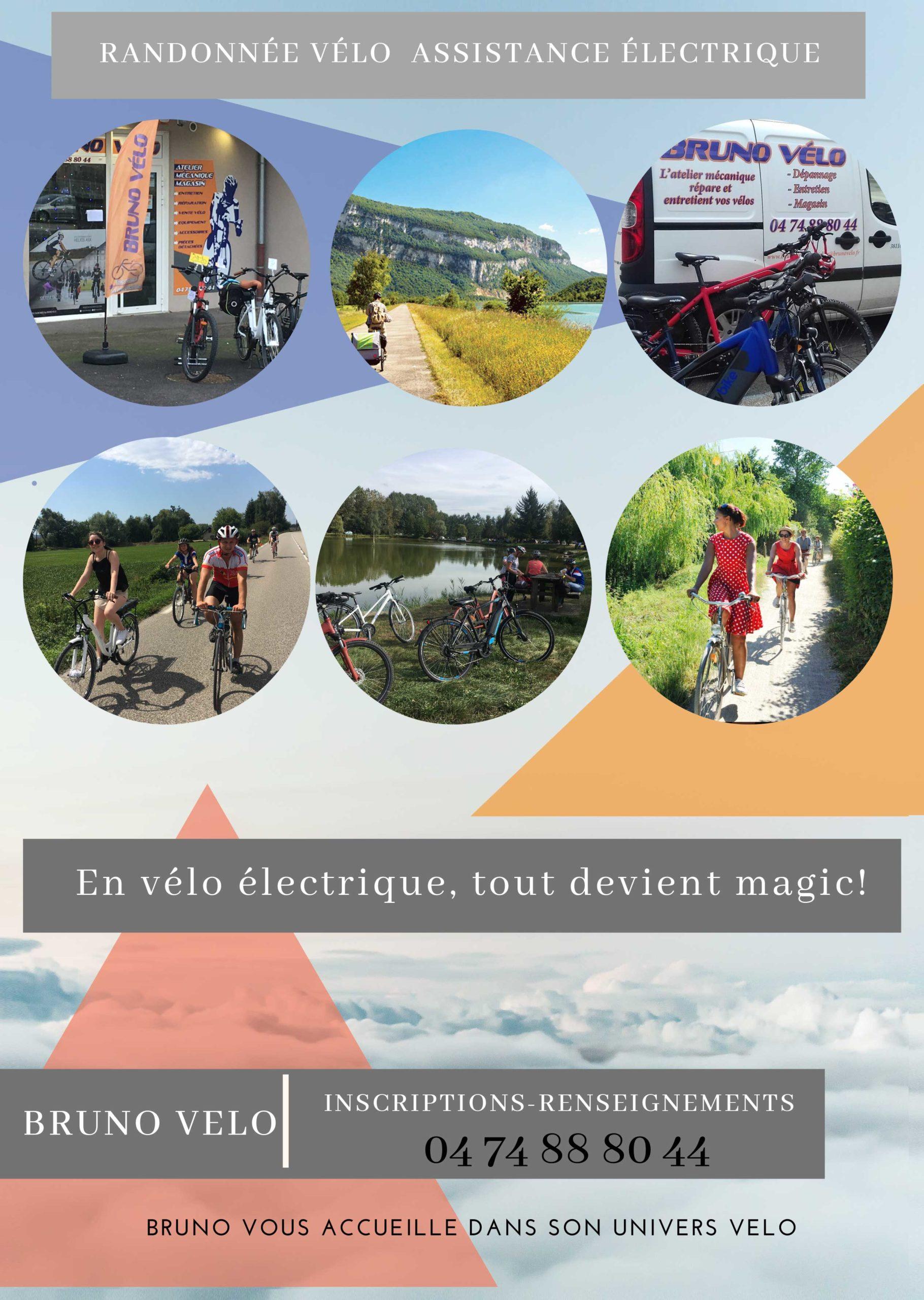 randonnée-vélo-électrique-bruno-vélo-saint-clair-de-la-tour-2