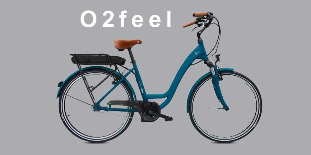 vélo-électrique-bruno-vélo3