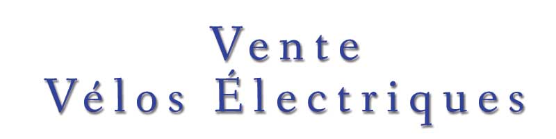 vente-vélos-elctrique-bruno-vélo