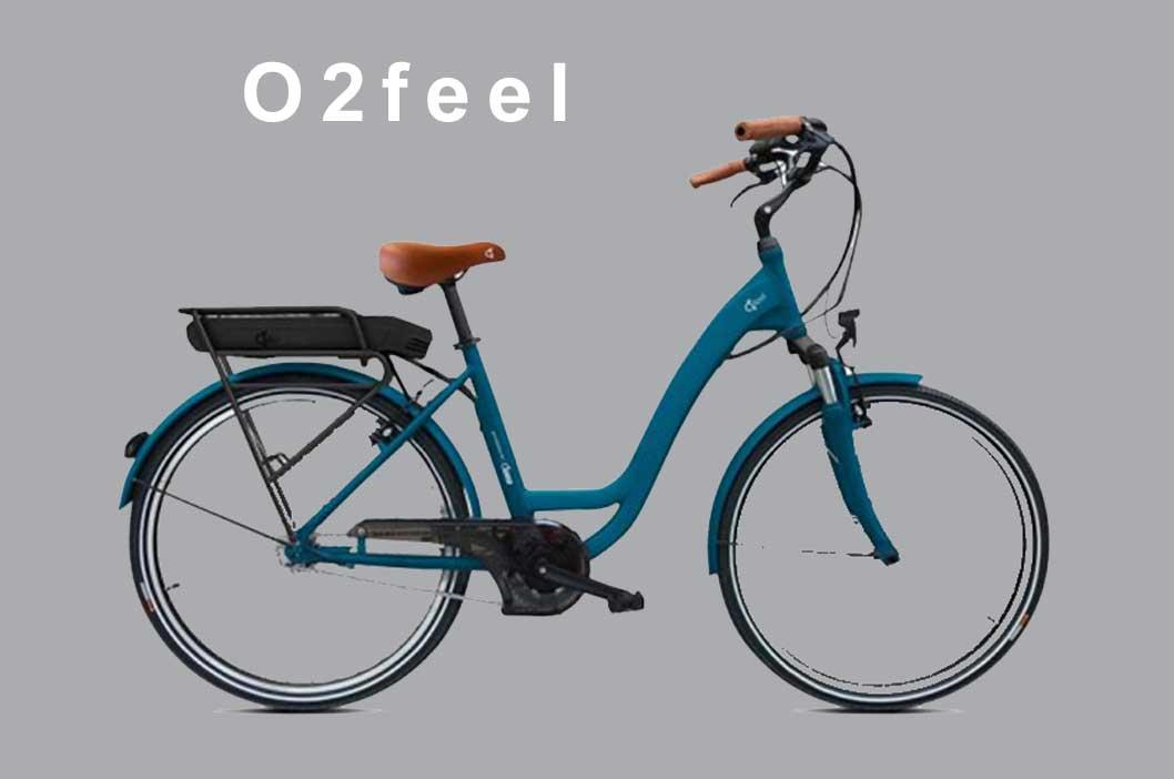 photo de Bruno Vélo vélo-électrique-02-feel