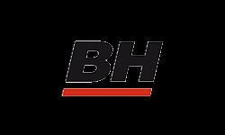 logo-bh-bikes-bv