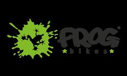 logo-frogbikesbv