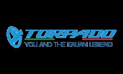 logo-torpadobv