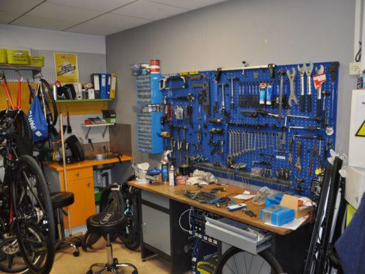 atelier bruno vélo2